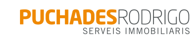 puchadesrodrigo-logo-mobile